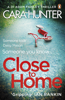 Cara Hunter - Close to Home artwork
