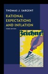 Rational Expectations And Inflation Third Edition