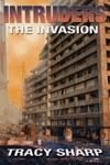 IntrudersThe Invasion