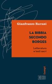 La Bibbia secondo Borges