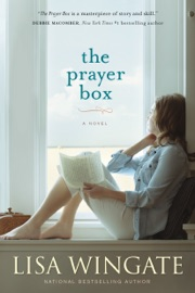 The Prayer Box PDF Download