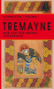 Peter Tremayne - Nur der Tod bringt Vergebung Grafik