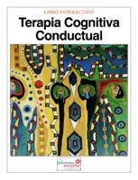 Terapia cognitiva conductual