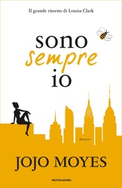 Sono sempre io PDF Download