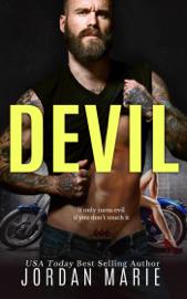Devil book summary