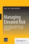 Managing Elevated Risk