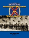 Training For Mountain And Winter Warfare