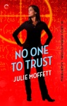No One To Trust A Lexi Carmichael Mystery Book Two