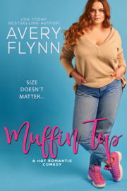 Muffin Top (A BBW Romantic Comedy) book