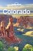 Colorado Travel Guide