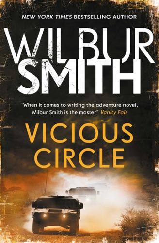 Wilbur Smith - Vicious Circle