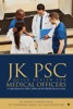 Jk Psc Quick Review for Medical Officers
