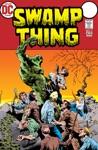 Swamp Thing 1972- 5