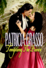 Patricia Grasso - Tempting The Prince (Book 5 Kazanov Series) artwork