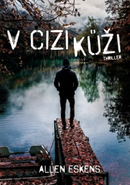V cizí kůži PDF Download