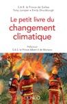 Le Petit Livre Du Changement Climatique