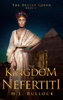 M.L. Bullock - The Kingdom of Nefertiti  artwork