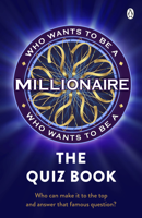 Sony Pictures Television UK Rights Ltd - Who Wants to be a Millionaire - The Quiz Book artwork