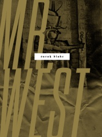 Mr. West PDF Download