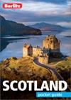 Berlitz Pocket Guide Scotland