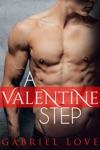 A Valentine Step