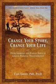 Change Your Story Change Your Life