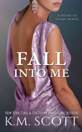 Fall into Me PDF Download