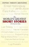 The Worlds Greatest Short Stories