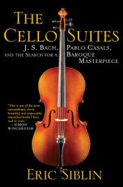 The Cello Suites