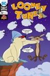 Looney Tunes 1994- 242