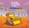 Bulldozers Shapes