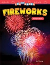 Fun And Games Fireworks Multiplication