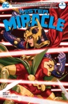 Mister Miracle 2017- 6