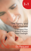 The Nanny and the Millionaire
