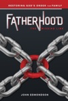 Fatherhood The Missing Link