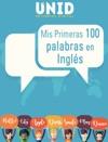 Mis Primeras 100 Palabras En Ingls