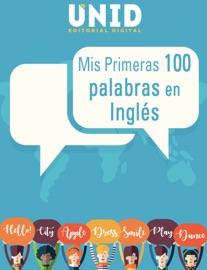 Mis Primeras 100 Palabras En Ingl S