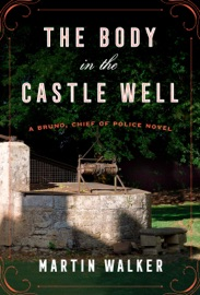 The Body in the Castle Well PDF Download