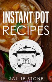 Instant Pot Recipes book