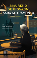 Sara al tramonto ebook Download