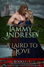 A Laird to Love PDF Download