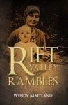 Rift Valley Rambles