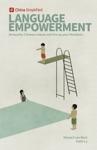 China Simplified Language Empowerment