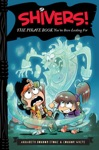 Shivers The Pirate Book Youve Been Looking For