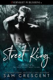 Street King book