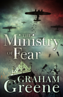 The Ministry of Fear ebook Download