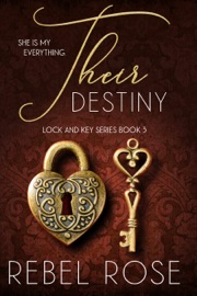 Their Destiny PDF Download