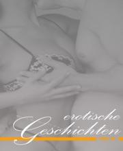 Erotische Geschichten IV