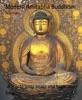 Modern Amitabha Buddhism