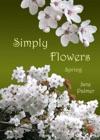 Simply Flowers Spring